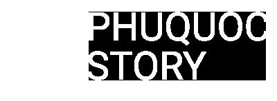 Фукуокские истории