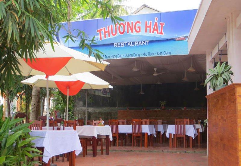 Thuong Hai