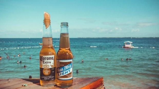 alcoholic-beverage-beach-beer-767239