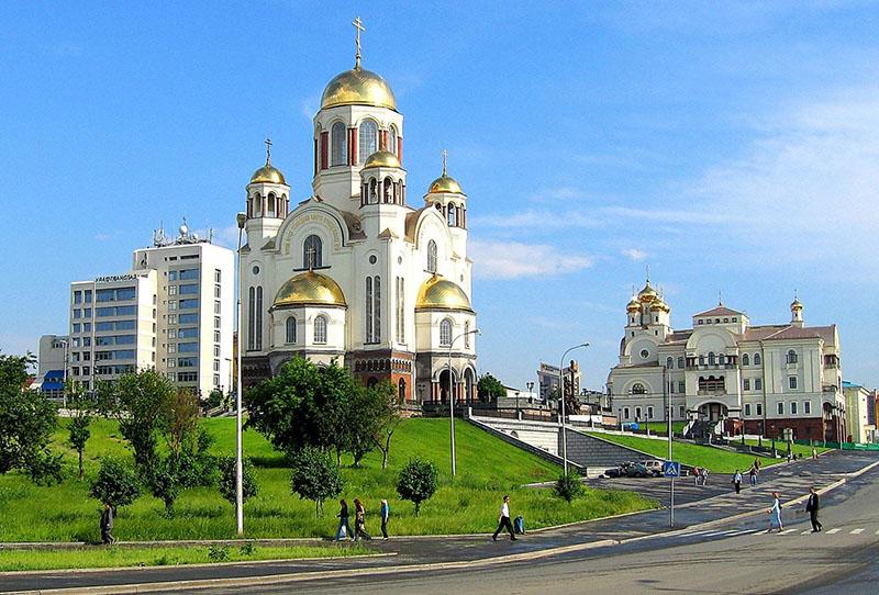 Фукуок из Екатеринбурга: авиабилеты и прямой рейс