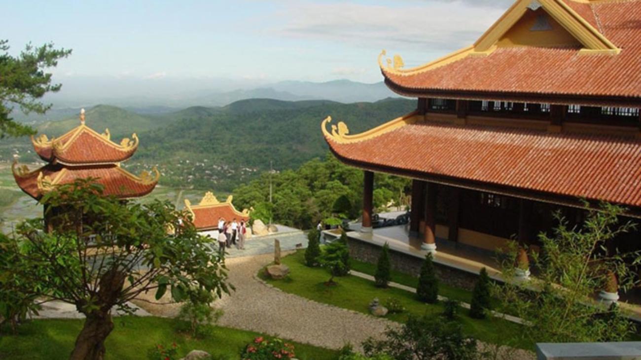 obzornaya_fukuok_pagoda