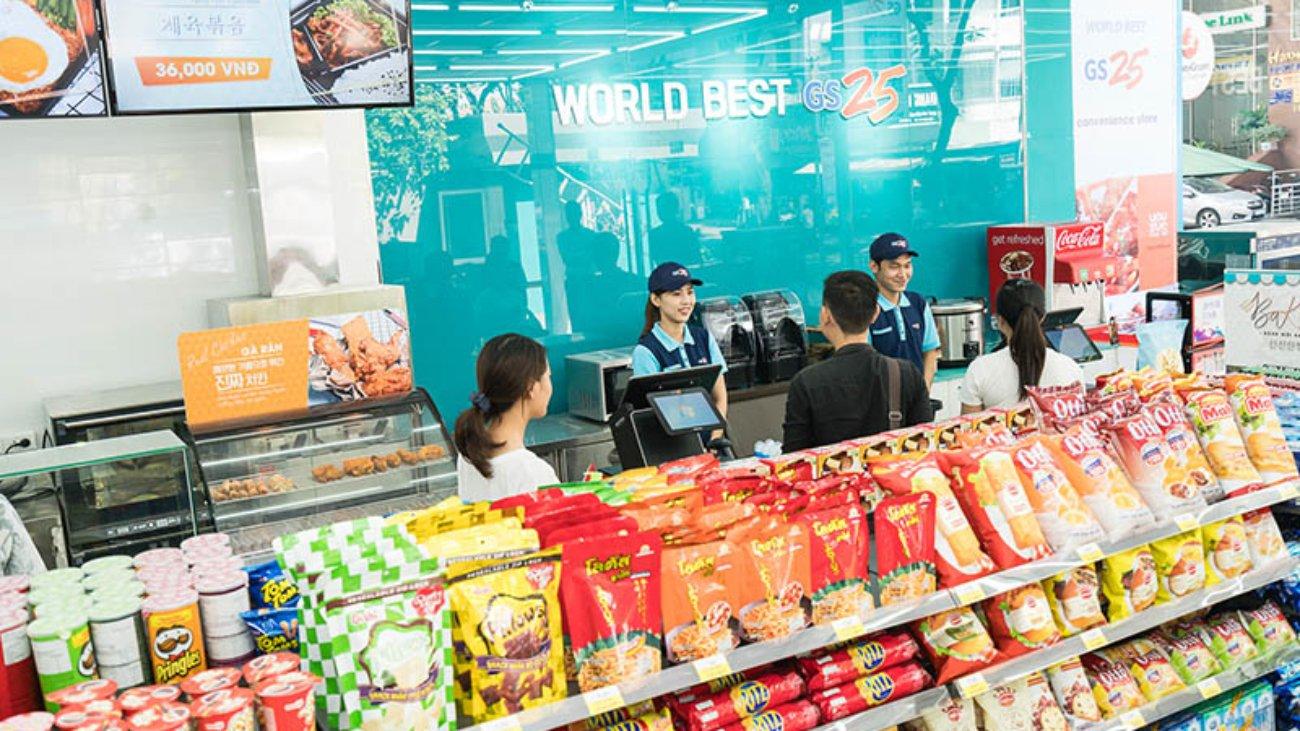 fukuok_supermarketi_magazini