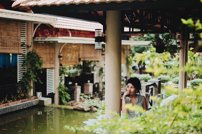 Экскурсии Фукуока: Вьетнам Наизнанку