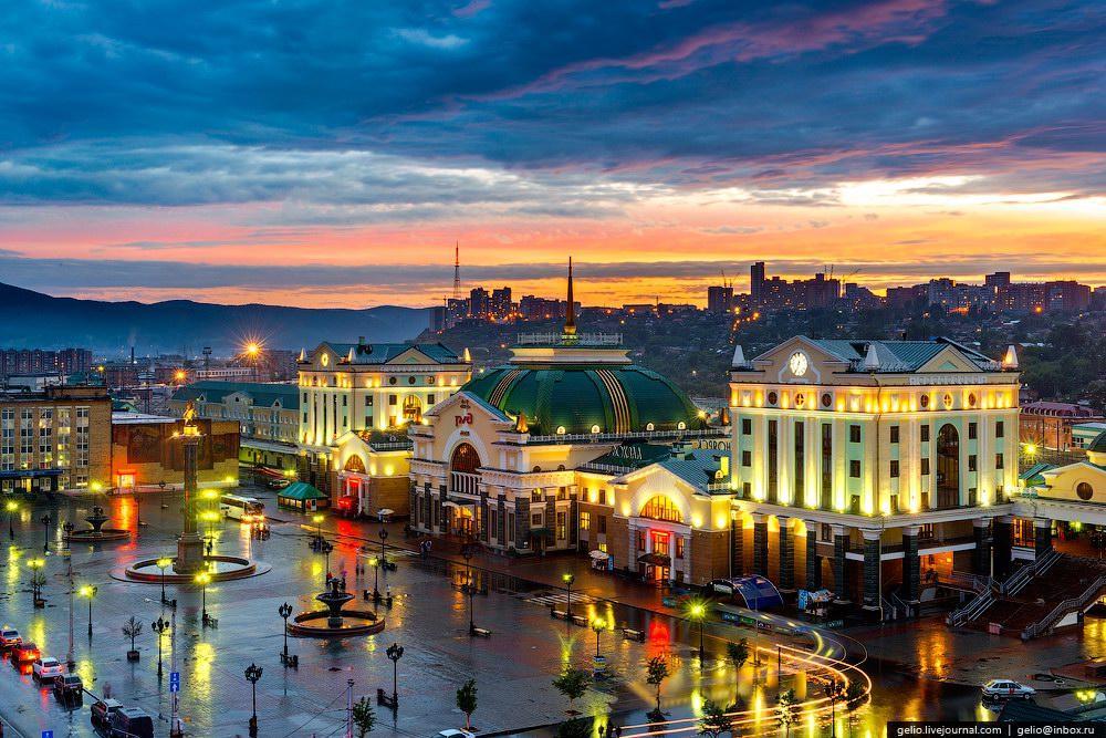 На Фукуок из Красноярска: туры, цены и особенности бронирования