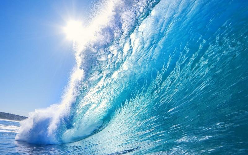 Бывают ли цунами на острове Фукуок?