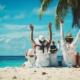 Особенности отдыха на острове Фукуок: 5 тонких моментов