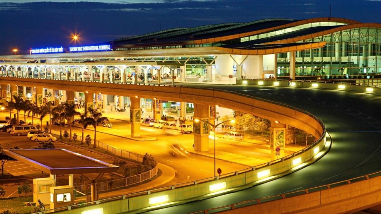 aeroport_hoshimina_saigona