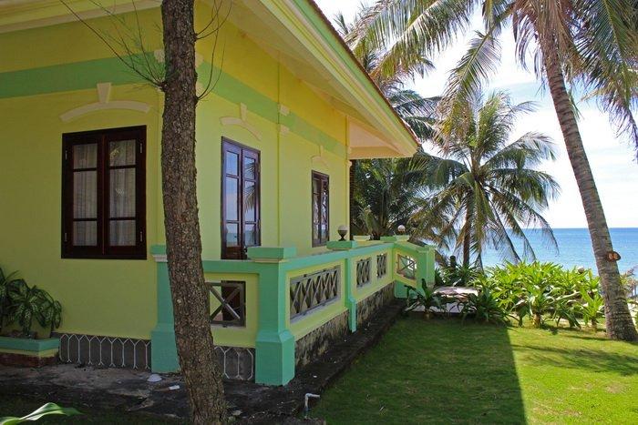 Купить дом вьетнам куплю квартиру в турции махмутлар