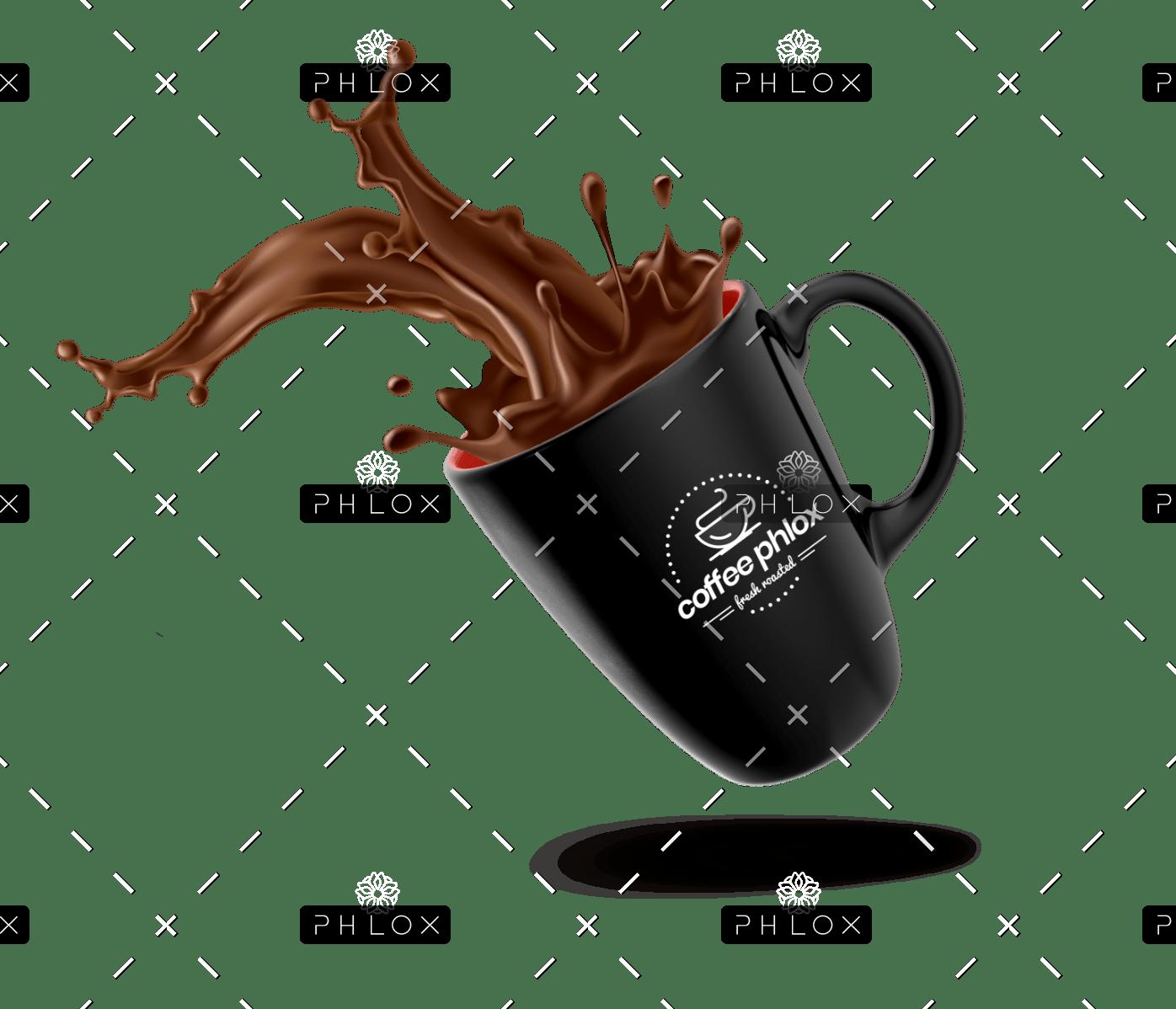 demo-attachment-16-Promotional_Coffee_Mug_Mockup_-_Mug_1_Black_Side.M152