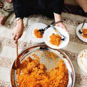 Где поесть в Нячанге: ТОП 5 ресторанов