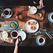 Рестораны Хошимина (Сайгон): топ 10 мест, где вкусно поесть