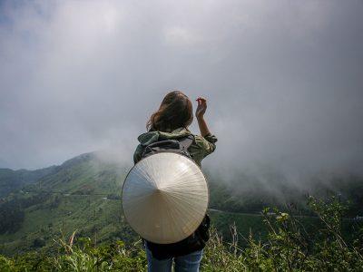 Экскурсии в Нячанге: цены и куда поехать?