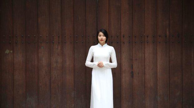 Город Ханой: 7 причин, почему стоит поехать