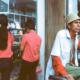 Сувениры в Нячанге: что привезти из Вьетнама