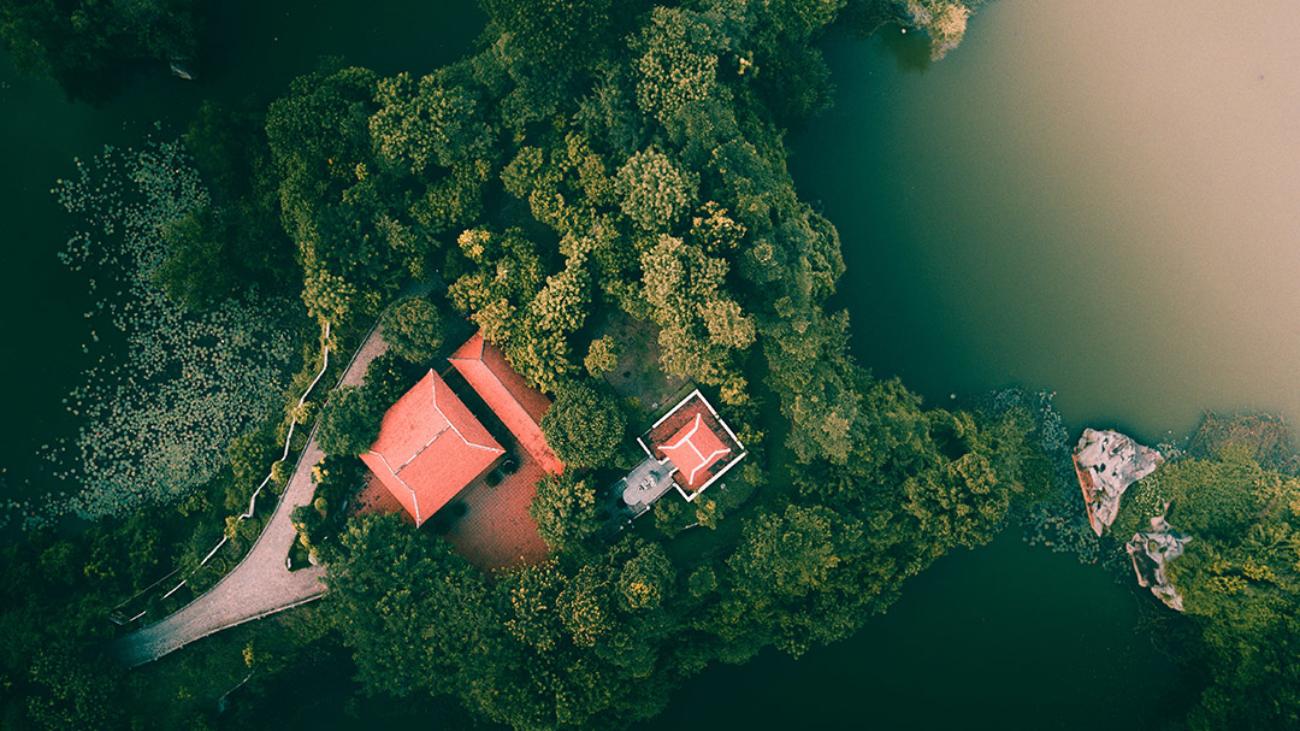Налоги на недвижимость во Вьетнаме: 5 важных моментов