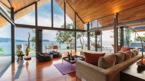 Вьетнам: обзор инвестиций в рынок недвижимости