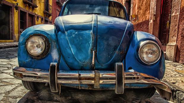 Все, что нужно знать о прокате авто во Вьетнаме